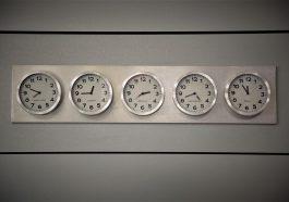 decalage-horaire