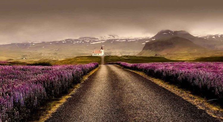 guide-routard-islande