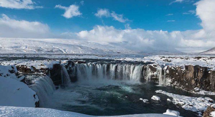 islande-meteo-novembre