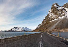 islande-ou-se-trouve