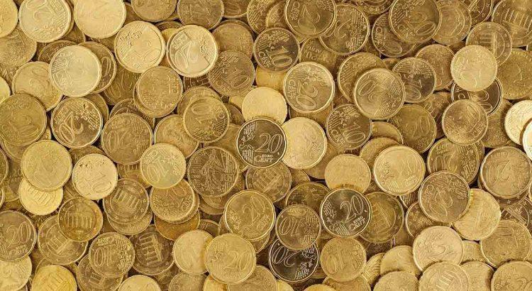 monnaie-islande